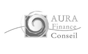 logo-aura-finance-conseil