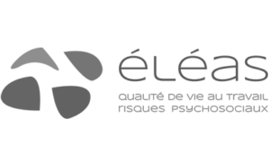 logo-eleas