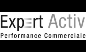 logo-expert-activ