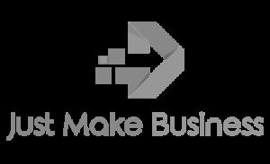 logo-justmakebusiness