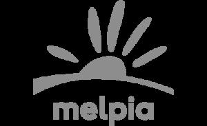 logo-melpia